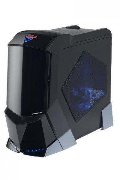 nuevo medion erazer x5374 e diseado especialmente para los gamers