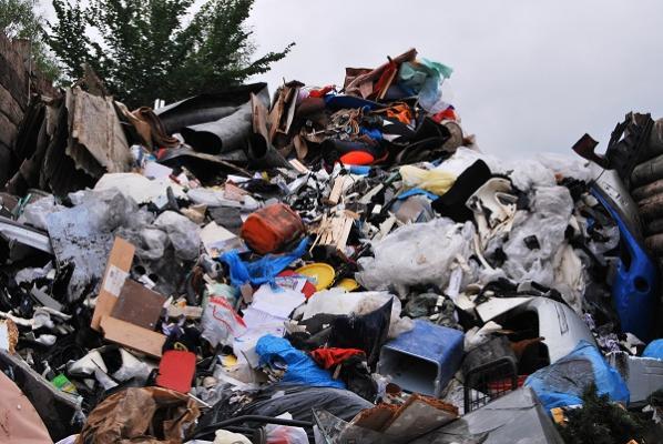nuevo sistema recicl
