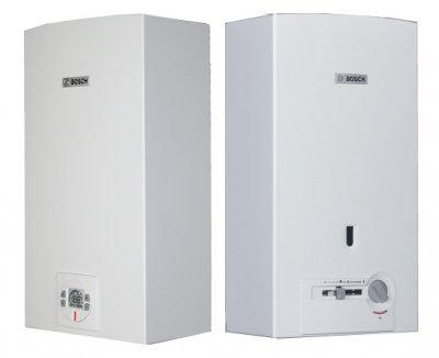 mobili da italia qualit calentadores de agua electricos