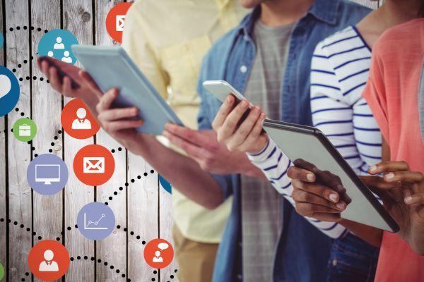 nuevos retos sociales y consumidores maacutes diversos en 2017