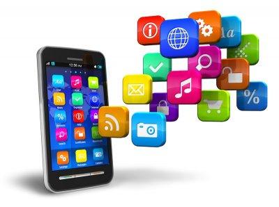 el nmero de compradores a travs de los smartphones crece un 75