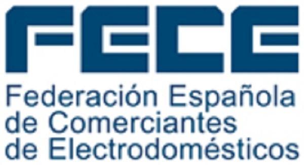 el observatorio fece sentildeala que maacutes del 70 de los consumidores consulta la etiqueta energeacutetica