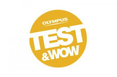 olympus presenta la nueva plataforma de prstamos test  wow
