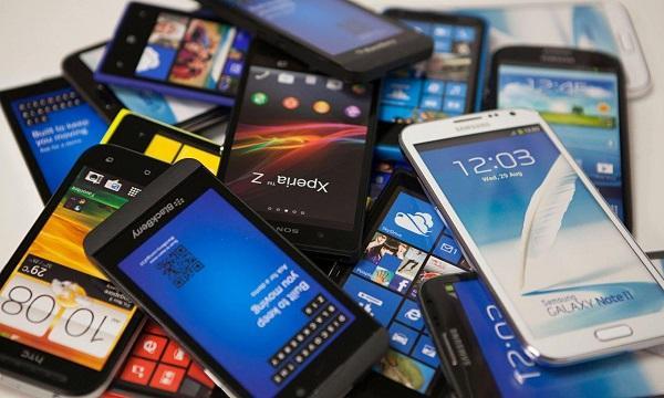 la opinioacuten de los clientes consolida el sector de la tecnologiacutea reacondicionada en espantildea