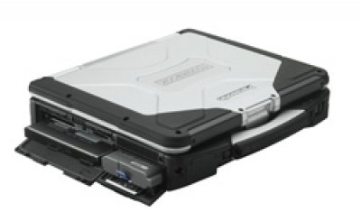 panasonic actualiza la gama toughbook y anuncia plena compatibilidad con windows 8