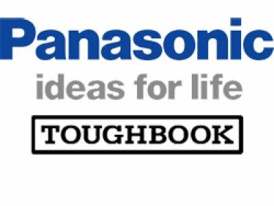 panasonic toughbook rene a sus 100 mejores partners europeos para definir su estrategia de crecimiento