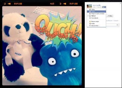 panda presenta una gua de privacidad de facebook