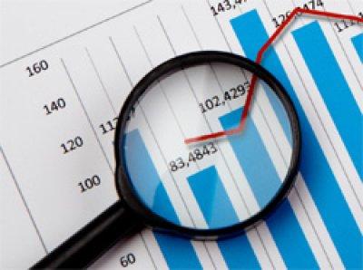el paro sube en ms de 30000 personas en el ltimo trimestre pero cierra 2014 con bajada del desempleo