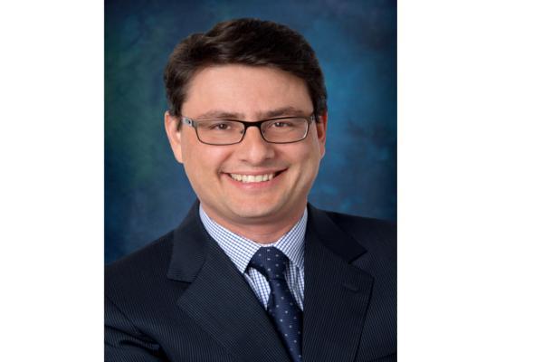 patrick zammit nuevo presidente de tech data europe