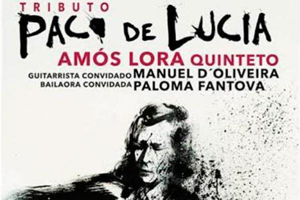 new pol patrocinador oficial del festival flamenco de lisboa
