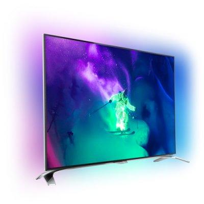 philips ambilight y sus tres nuevos modelos televisivos presentados en la ifa berln