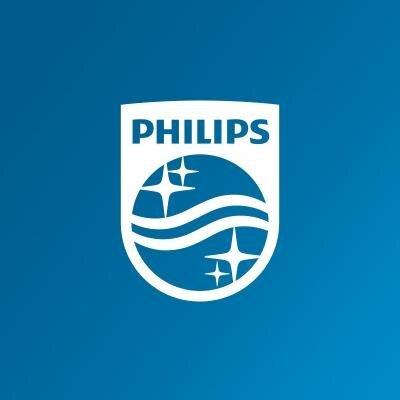 philips cerr el segundo trimestre de 2014 con unas ventas de 5300 millones de euros