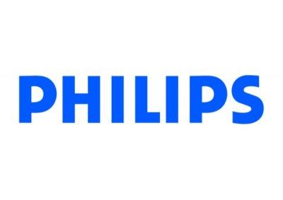 philips innova en la categora de iluminacin infantil con disney