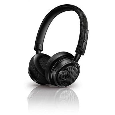 philips lanza en espaa su ltima gama de auriculares y altavoces bluetooth y nfc