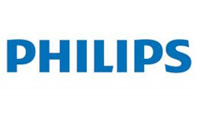 philips ofrece informacin actualizada sobre el programa accelerate