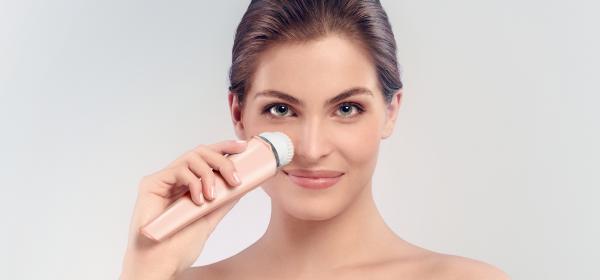 philips presenta su manifiesto de belleza con innovaciones que llevan el cuidado personal femenino al siguiente nivel