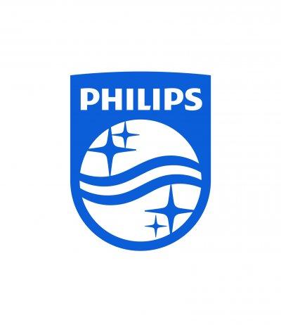 philips toma nueva direccin de marca centrada en la innovacin y las personas
