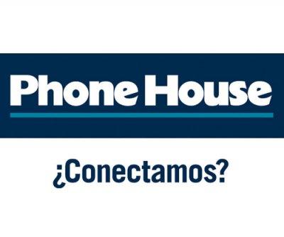 phone house inaugura la primera tienda outlet de telefona mvil de espaa