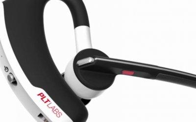 plantronics abre con wearable concept 2 nuevos caminos a los desarrolladores