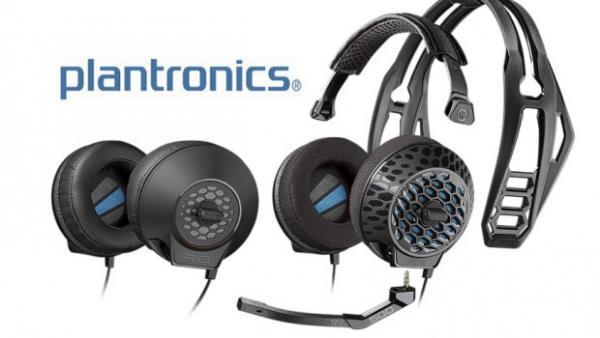 plantronics reconocido como liacuteder mundial en contact center y auriculares de oficina por frost amp sullivan