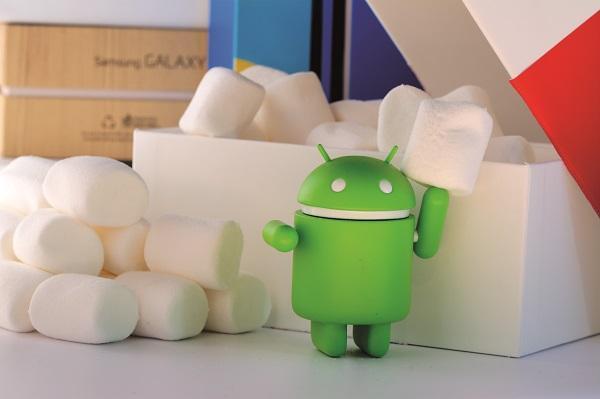 iquestes el precio la causa del dominio de android en las ventas de smartphones
