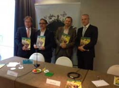 se presenta en madrid el cuarto informe del observatorio dkv salud y medio ambiente