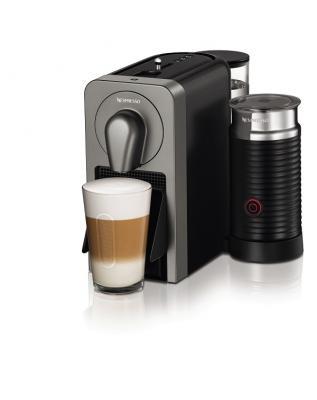 prodigio de krups la maacutequina de cafeacute conectada