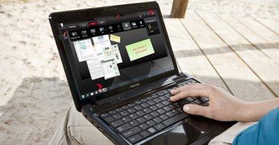 los programas antivirus ms demandados por el aumento de las amenazas