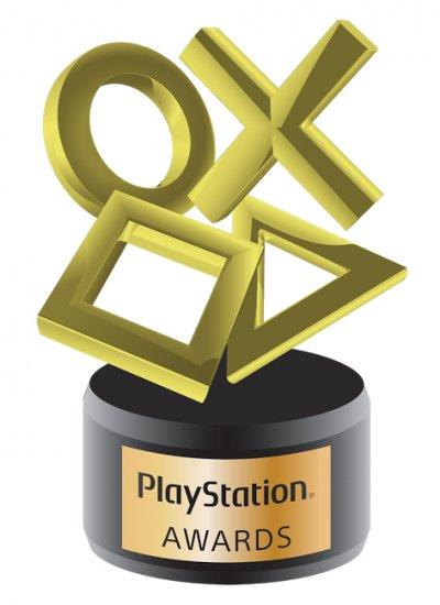 25 proyectos espaoles competirn en la i edicin de playstation awards