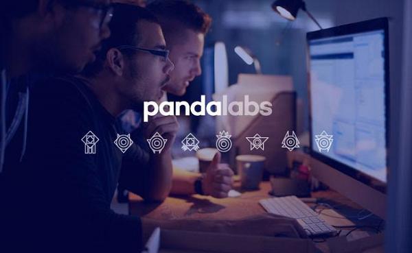 el ransomware lidera los ciberataques en el segundo trimestre del antildeo