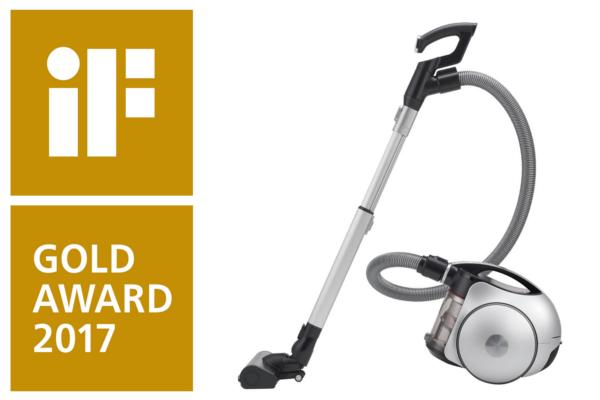 lg recibe 30 premios a la excelencia en if design 2017