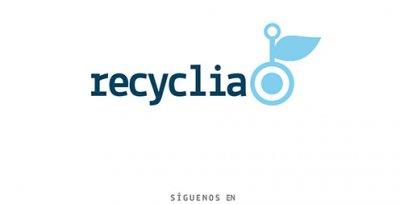 reciclya aumenta el nmero de productores adheridos a sus sistemas de gestin de residuos electrnicos