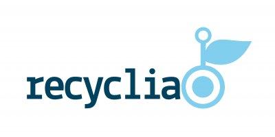 recyclia considera un paso importante la primera condena de la justicia espaola por gestin ilegal de raee
