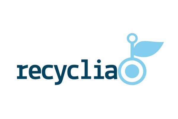 recyclia lidera el reciclaje de aparatos electroacutenicos profesionales en espantildea