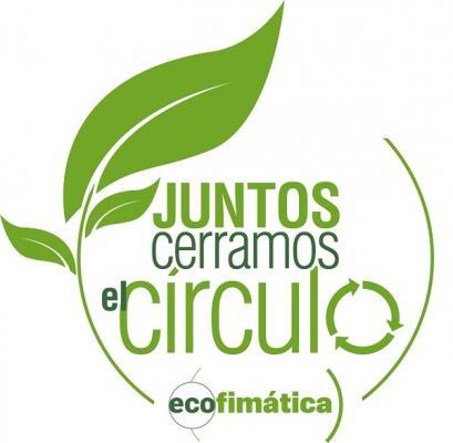 recyclia suma nuevos distribuidores de aparatos ofimaacuteticos a su red de recogida y reciclaje