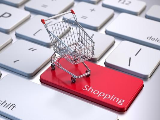 el retail en europa crece lento pero crece seguronbsp
