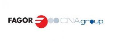 se retrasa la firma para el traspaso definitivo de activos de fagor a cna group