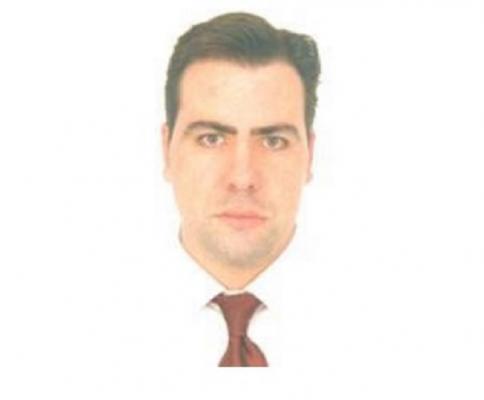 jon saacuteenz nuevo presidente de acepv