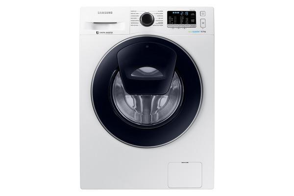 samsung addwash la puerta a la innovacioacuten en el lavado