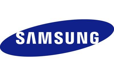 samsung adquiere la compaa de soluciones de impresin en la nube printeron