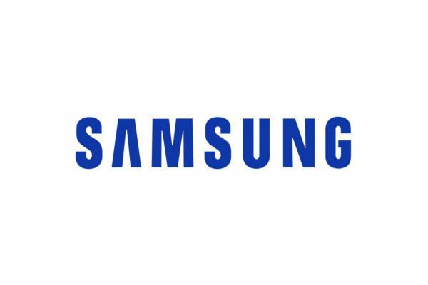 la app de viacutedeo de facebook disponible para los televisores de samsung