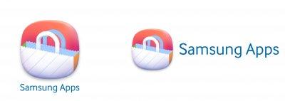 samsung apps ofrecer a sus usuarios una app premium  gratis cada fin de semana
