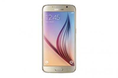 samsung confirma los precios de los nuevos galaxy s6 y galaxy s6 edge para el mercado espaol