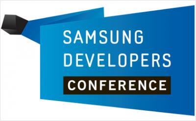 samsung developers conference 2013 nuevas herramientas para un mundo multipantalla
