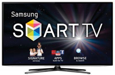 samsung electronics incorpora tizen a las nuevas samsung smart tv