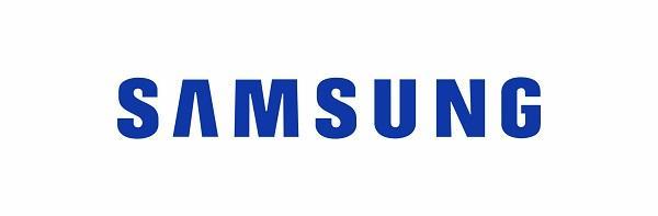 samsung lanza una nueva edicioacuten de quotdispositivos por appsquot