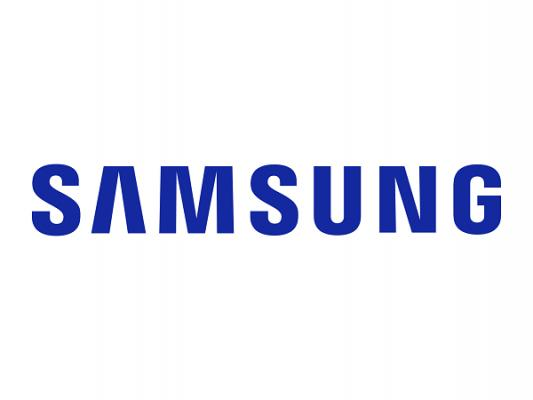 samsung presenta la caacutemara con tecnologiacutea dual pixel sensor en un smartphone