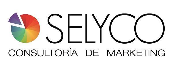 selyco dispara un 70 su actividad en el sector de la telefoniacutea moacutevil