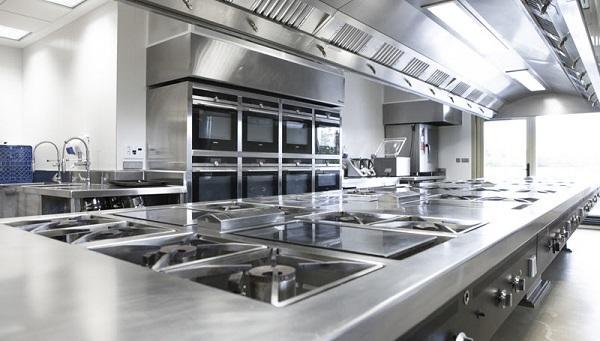 siemens se incorpora al patronato del basque culinary center