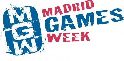 siete grandes compaas de videojuegos confirman su presencia en madrid games week